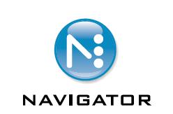 Xitron Navigator Harlequin RIP Options