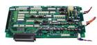 Fuji Javelin CON-86U Board (Part #100024738V00)