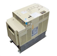 Heidelberg Topsetter 102 Servo Pack/Drive Unit (Part #05718317)