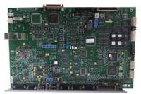 Fuji Saber Luxel System Board MK2 (Part #7A07109/7A06140)