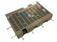 Fuji Saber Vx9600 FHMB POS4 Board (Part #7A07254)