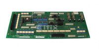 Screen SAL8000/SAL8600 CON-SAL Board (Part #U1154500-00)