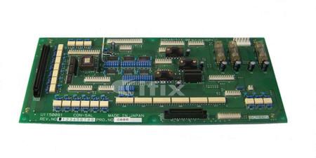 Screen SAL8000/SAL8600 CON-SAL Board (Part #U1154500-00)