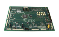 Screen PlateRite CON-MAL Board (Part #100004918V00)