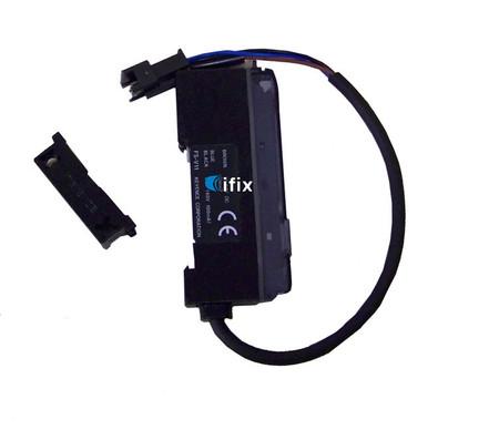 Screen PlateRite Fiber Sensor Assembly (Part #S100016834V00)