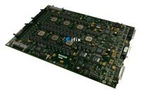 Creo/Kodak Lotem 800 DDB-1 Board (Part #503D2L153S)
