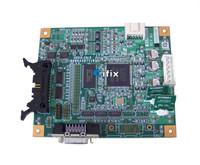 Screen PTR GZ512_CAL Board (Part #S100064407V10)
