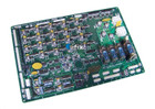 Screen PTR ERY88XE Board (Part #S100094302V00)