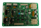 Screen PTR DCM16E Board (Part #S100093799V00)