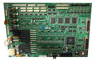 Screen ACON-PTRU Board (Part #S100035473V01)