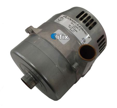 Northland UDRC Blower Motor (Part #376-00082)