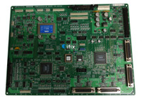 Screen APIO-PTRU Board (Part #100035462V10)