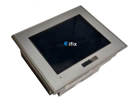 Heidelberg Topsetter Display Panel Unit (Part #100350335V00)