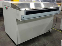 Screen SA-L8100 Single Cassette Autoloader