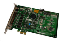 Screen EXPHYE PIF Interface Board (Part #100215182V10)
