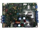 Fuji V6, V6e Sumo Traverse Board (Part #7A08801)