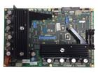 Fuji V6, V6e MSB Motor Sensor Board (Part #7A08802)