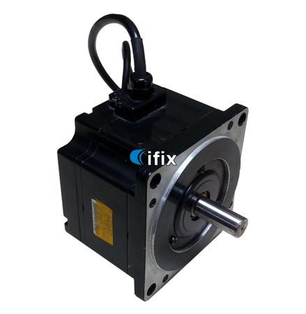 Fuji Dart AC Servo Motor (Part #100100583V00)