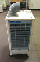Hitachi Cool Shot Spot Air Conditioner
