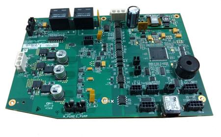 Fuji Acuity Gantry Board (Part #3010108379)