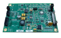 Fuji Acuity Control Board (Part #3010109686)