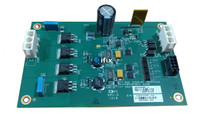 Fuji Acuity PWM Driver PBA (Part #3010107057)