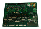 Screen Niagara PTR8200 CON-NIA-E Board (Part #100109928V00)