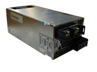 Screen PTR4300/Niagara Power Supply (Part #100094666V00)