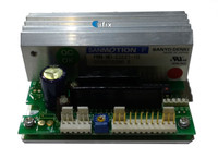 PTR/Autoloader Pulse Motor Driver (Part #100100628V00)