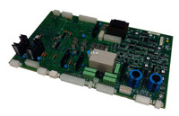 Creo/Kodak Magnus 400 CTP PWR2 M400 Power Distribution Board (Part #503-00334D)