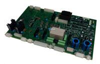 Creo/Kodak Magnus 400 CTP PWR2 M400 Power Distribution Board (Part #503-00334)
