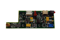 Fuji Saber Edge Detect Board (Part #7A05937)