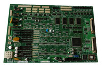 Screen Platerite ACONE Board (Part #S100089106V02)