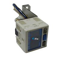 Screen PTR8200 Niagara Vacuum Switch (Part #100025541V00)