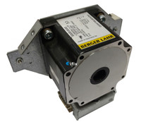 Heidelberg Suprasetter Carriage Drive Stepper Motor (Part #PR.538.9364)