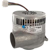 Kodak Debris Removal Cabinet Blower Motor (Part #376-00040)