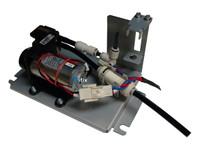 Heidelberg Topsetter 102 Vacuum Pump Kit (Part #100072557V00)