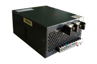Screen Ultima 32000 VLF CTP Power Supply (Part #100033828V00)