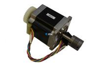 Screen Ultima 32000 M61/M62 Motor (Part #100031875V00)