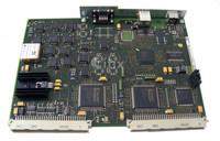 Heidelberg Prosetter CTP P-Image-Ctrl Board (Part #05738229)