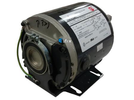Creo/Kodak Lotem Coolant Pump Motor (Part #184-00085)