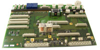 Heidelberg Prosetter P-Backplane Board (Part #05738245)