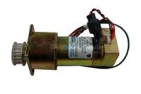 Creo/Kodak Lotem X/Y Loading Motor (Part #507D2D788B)