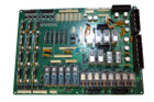 Screen Ultima ERY-PTRU Board (Part #100035474V00)