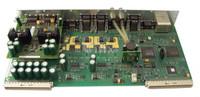 Heidelberg Prosetter DSC 6.613 Board (Part #05738253)