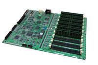 Screen Ultima 32000 IMB Board (Part #100037527V00)
