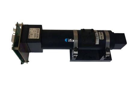 Screen Ultima Cal Sensor Unit (Part #S100032294V10)