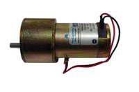Creo Lotem 800 Paper Disposal Motor (Part #504S1L341)