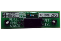 Fuji Saber Reflective Opto Sensor Board (Part #7553024)
