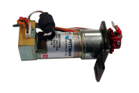 Creo Lotem CTP Centering Motor (Part #507A1L837A)